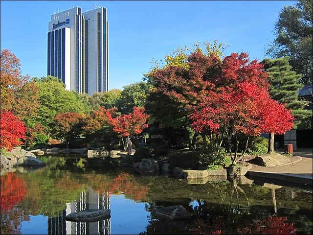 cch hamburg japanese garden