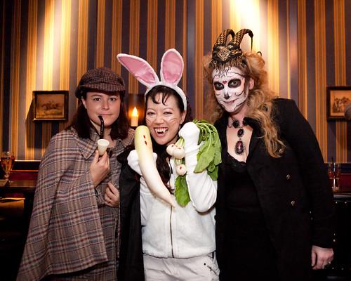 20111022-Kid-Lit-Halloween-11