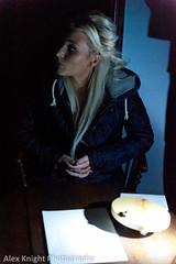 DSC_4962.jpg (Sue Ryder Charity) Tags: halloween ghosts chrisconway ghosthunt sueryder mosthaunted frightnight armleymill