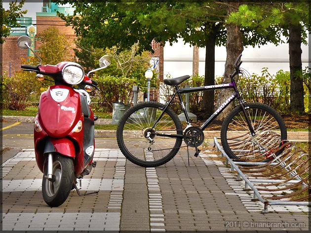 P1210650_bikes