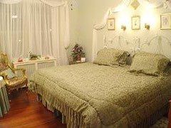 """Quillian Room King Bed • <a style=""""font-size:0.8em;"""" href=""""https://www.flickr.com/photos/69122677@N02/6284878991/"""" target=""""_blank"""">View on Flickr</a>"""
