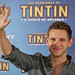 Jamie Bell 'Tintin: The Secret Of The Unicorn' photocall held at the Villamagna Hotel Madrid, Spain