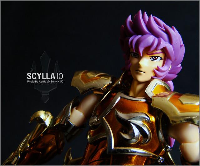 Scylla_02