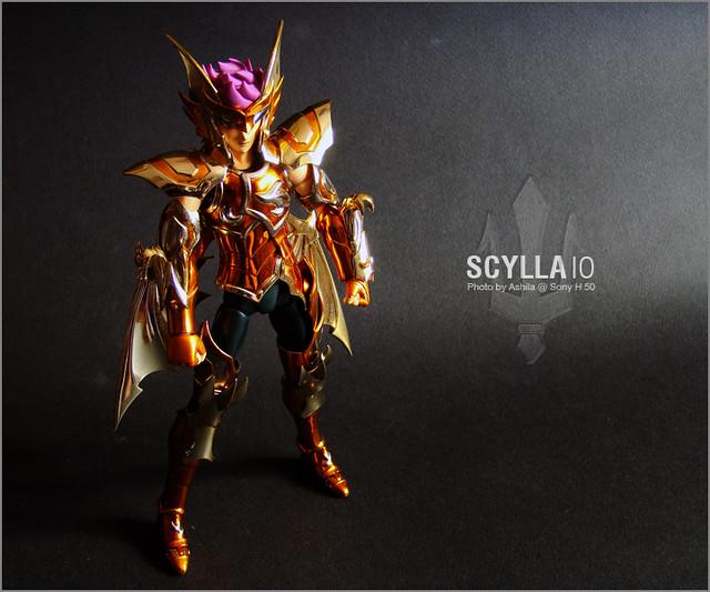 Scylla_08