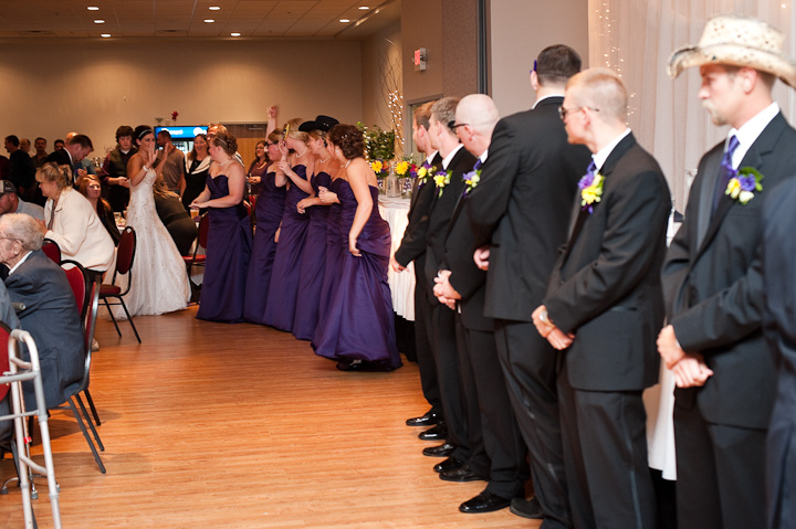 FredricksonWedding_0433