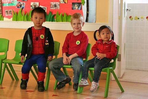 2011-10-22@08-57-42, © easternjourney.com