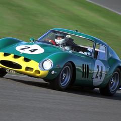 63 GTO (DeeeB) Tags:
