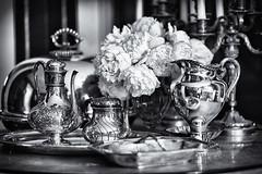 web-IMG_0001 (HappyDawgChicago) Tags: silver french holloware