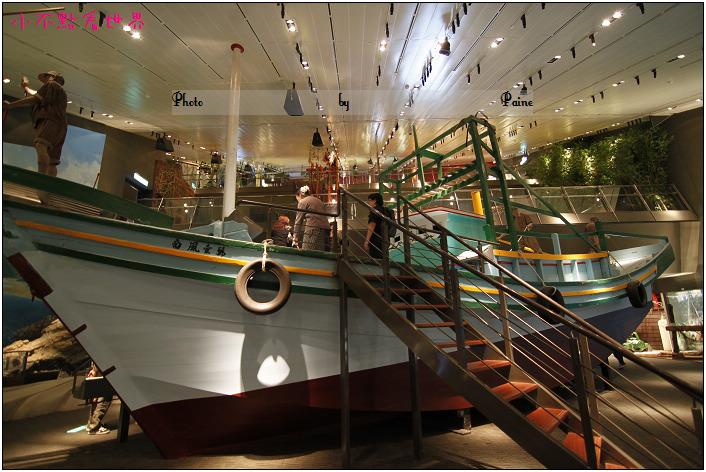 宜蘭蘭陽博物館 (26).JPG