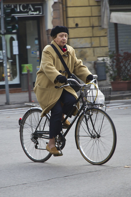 Ferrara Cycle Chic_35