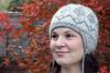 Elements Hat
