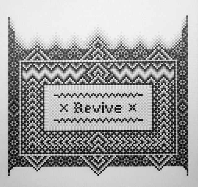 beltz_revive copy
