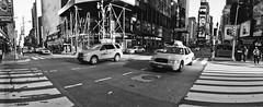 new york31 (victorymouth) Tags: analog blacknwhite horizon202 selfdeveloped agfaapx100 kodakxtol11 newyork2011 victorymouthcom