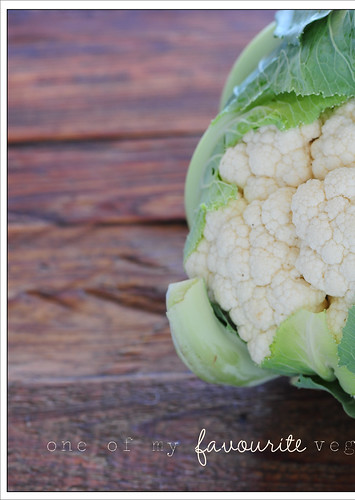 coronation cauliflower4