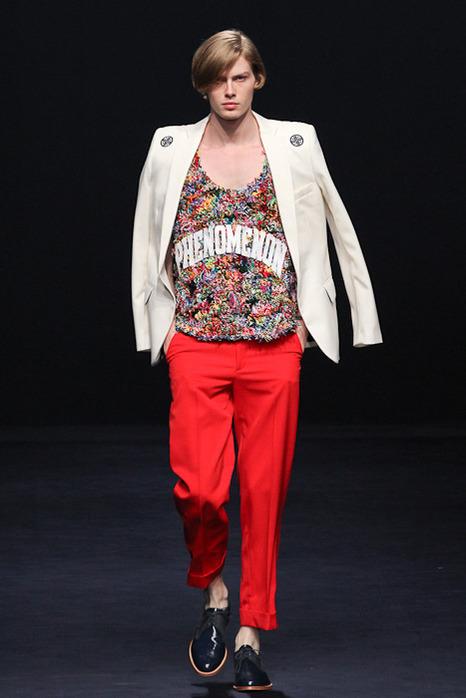Edmond Roosendaal3018_SS12 Tokyo PHENOMENON(Fashionsnap)