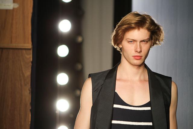 Edmond Roosendaal3021_SS12 Tokyo PHENOMENON(Fashionsnap)