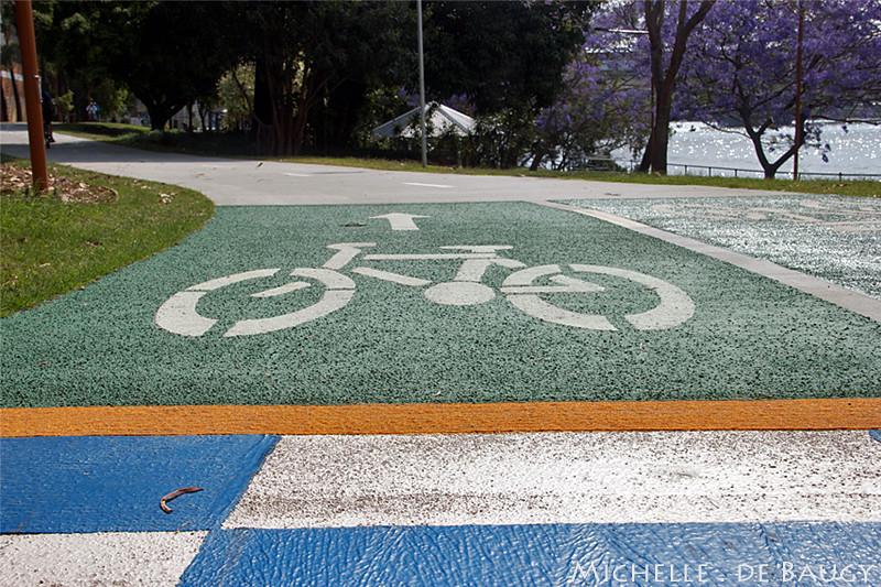 bikeride16_edited-1