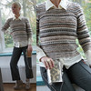 "soft sweater • <a style=""font-size:0.8em;"" href=""http://www.flickr.com/photos/40112651@N02/6298460944/"" target=""_blank"">View on Flickr</a>"