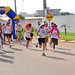 Minimaratona 2011 - Vilhena