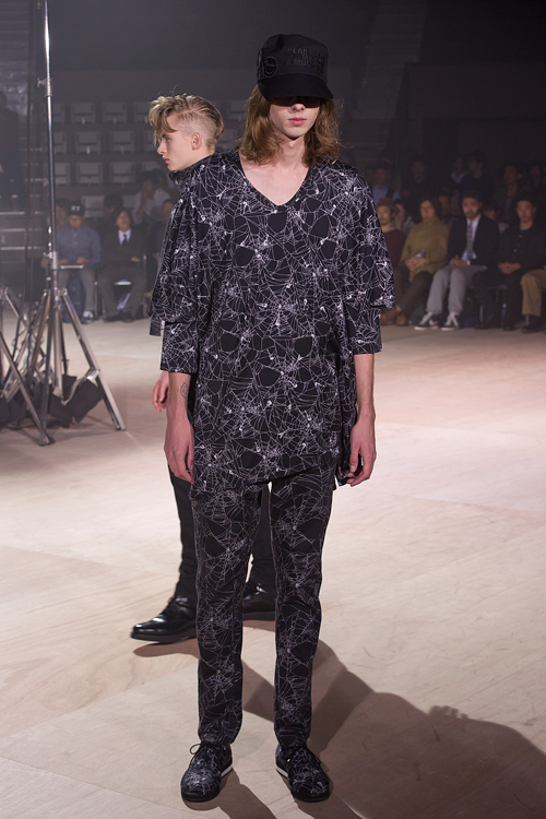 SS12 Tokyo LAD MUSICIAN059_Coley Brown(Fashion Press)