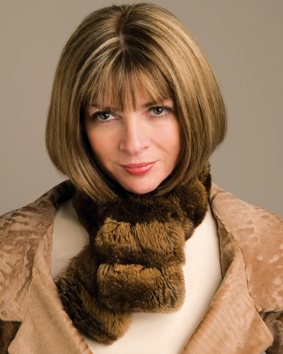 anna-wintour-blonde-bob-hairstyles-for-women-_1