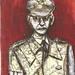 Eichmann portrait