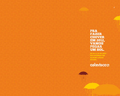 Sol2011_Desktop_1280x1024 (Asterisco21) Tags: desktop wallpaper orange sol yellow advertising laranja ad frias amarelo papel novembro vamos parede fazer 2012 campanha 2011 chover decorativo pegar asterisco21