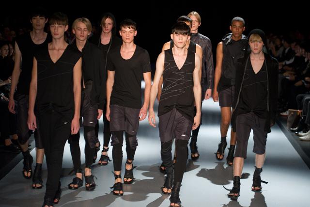 Sam Pullee3026_SS12 Tokyo ato(Fashion Press)
