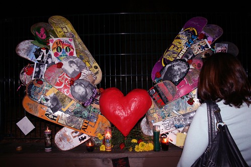 Day of the Dead_skateheart2