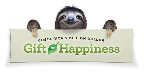 SlothTitle_needsKnockOut