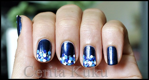 dotty blues (7)