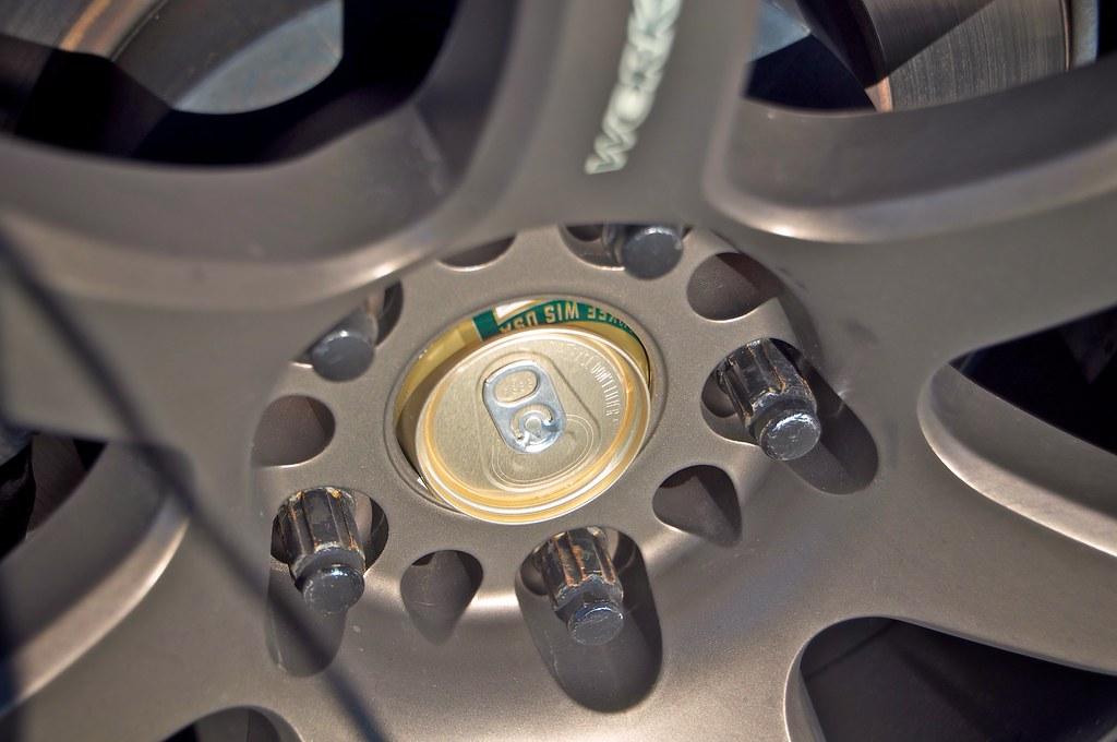 Beer Can Center Caps Subaru Impreza Wrx Sti Forums