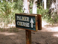 Turtle Bay Colf Course 222b