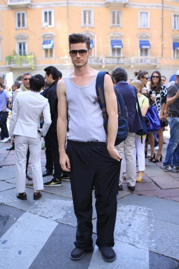 Milan2011.6.26_001Casey Taylor