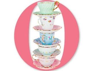 O Tea party Logo teaser cropped_337x249