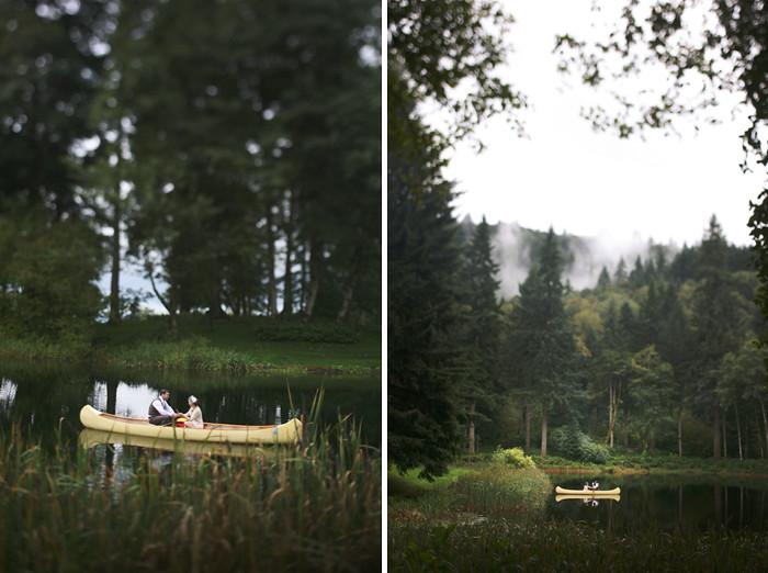 bethjesh_bridal_veil_lakes008