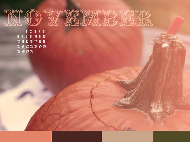 november_desktop
