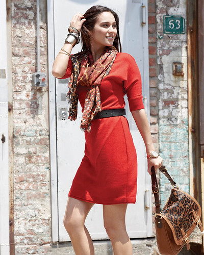 TJX Red Sweater Dress.jpg