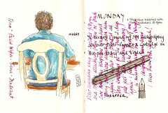 17-10-11 by Anita Davies