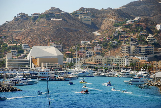 City of Cabo