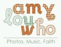 amylouwho