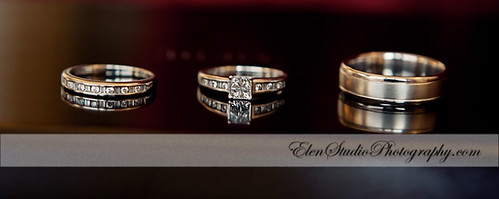 Wedding-photos-Eastwood-Hall-R&D-Elen-Studio-Photography-01.jpg