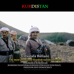 Barzanism  بارزانيزم  الجــنرال ملا مصطفى البــــارزاني (Kurdistan Photo كوردستان) Tags: history turkey historic collection loves kurdistan syrian kurdish barzani kurd kurdi peshmerge کوردستان بارزانی kurdistan4all peshmargaorpeshmergeپێشمهرگهkurdistan كردستان kurdistan4ever karkuk kürdistan كوردستان kurdistan4allكوردستان kurdene kurdistan2008 الكردستاني بارزانى کۆماری مەھاباد الأنفال‎ 1991iraqikurdistan مةسعود سةروك irakiraqiran
