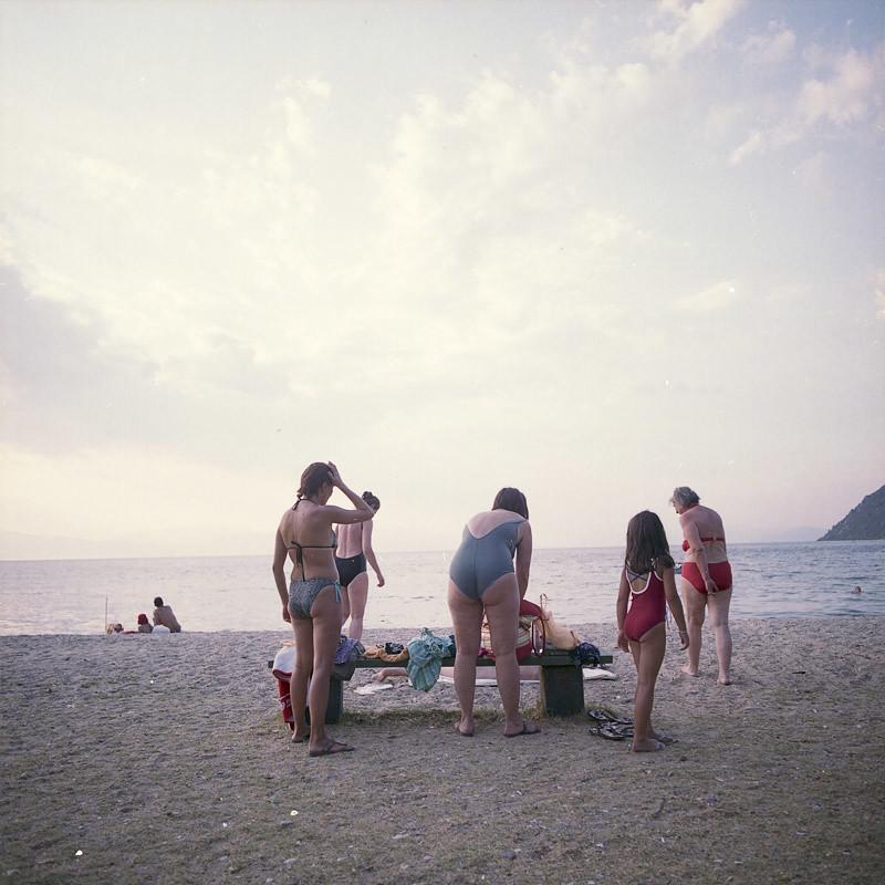 ohrid-beach-0033