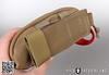 ITS Tactical ETA Trauma Kit Pouch 16