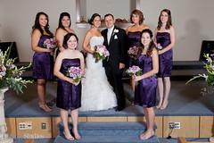 Chang2 Studios-009.jpg (leeann3984) Tags: wedding usa illinois 2011 bubis