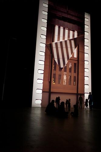 Tacita Dean - Film - Tate Modern