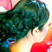 indian-bridal-hairstyle-low-bun