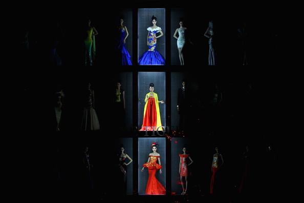 China+Fashion+Week+2012+Day+2+W5y0VxAdaDal