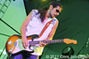 Los Lonely Boys @ Orlando Calling Music Festival, Citrus Bowl, Orlando, FL - 11-13-11